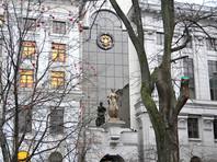 Верховный суд предложил отменить институт частного обвинения в судах по делам о побоях и домашнем насилии