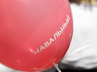 Несмотря на противостояние властей, треть избирателей готовы прислушаться к рекомендациям Навального уже сейчас, а после того, как власти начнут отказывать оппозиционным кандидатам в регистрации, число избирателей, готовых прислушаться к Навальному, может вырасти