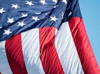 """Россия включает Соединенные Штаты в список """"недружественных стран"""", который составляет правительство согласно подписанному 23 апреля указу президента Владимира Путина"""