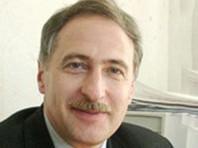 На сайте Московского физико-технического института (МФТИ) указано, что Голубкин Валерий Николаевич является профессором кафедры теоретической и прикладной аэрогидромеханики