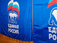 """Портал """"Проект"""" и студенческое издание DOXA провели совместное исследование, по итогам которого выяснилось, что подавляющее большинство руководителей российских вузов связаны с органами власти и партией """"Единая Россия"""""""