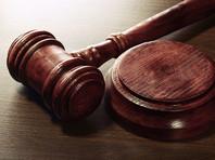 Прокурор запросила 11 лет для обвиняемого во взятках офицера ФСБ Черкалина