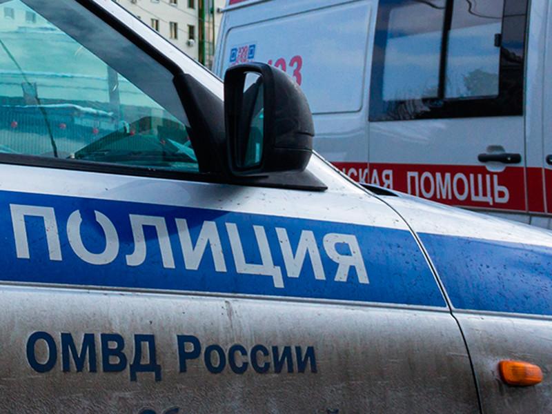 В Москве найден мертвым заслуженный учитель РФ, автор учебников Юрий Дудницын, о пропаже которого сообщали коллеги