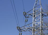 Около 400 тысяч человек оставались без электроснабжения из-за аварии в Сахалинской области
