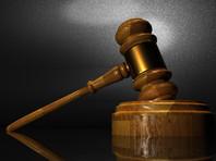 Суд в Махачкале не нашел нарушений в действиях экс-сотрудника МВД, задержанного во время обыска