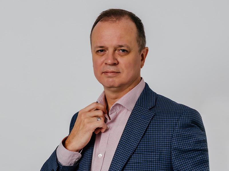 """Главу правозащитного проекта """"Команда 29"""" Ивана Павлова задержали сотрудники ФСБ. Перед этим у адвоката прошли обыски"""