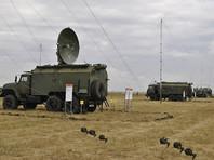 """Российские военные учатся создавать """"зоны смерти"""", которые будут полностью недоступны для крылатых ракет, высокоточного оружия и беспилотников противника. Концепция таких районов максимальной защиты уже принята и отрабатывается в ходе учений войск радиоэлектронной борьбы"""