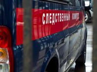 СК и прокуратура Севастополя начали проверку в интернате, воспитаннику которого сломали позвоночник