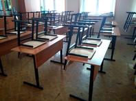 Министерство просвещения рекомендует школам уйти на каникулы в начале мая