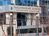 Женщина обратилась в СК в конце марта, требуя возбудить в отношении Мохова новое уголовное дело, ограничить его публичные выступления и активность в соцсетях