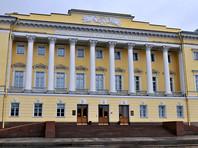 Конституционный суд признал уголовную статью оповторном нанесении побоев противоречащей Конституции