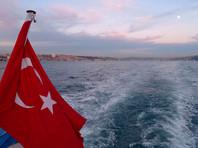 АТОР: закрытие полетов в Турцию ударит по полумиллиону организованных российских туристов, заказавших туры на 32 млрд рублей