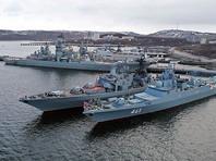 РФ занимает 4-е место в рейтинге второй год подряд. В 2020 году Россия потратила на оборону 61,7 млрд долларов - на 2,5% больше, чем годом ранее, и на 26% больше, чем десять лет назад
