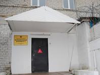 """""""Альянс врачей""""* собирается 6 апреля приехать к покровской колонии """"не протестовать, а спасать"""" Навального"""