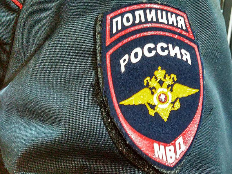 К заслуженному учителю РФ Тамаре Эйдельман пришли из полиции из-за поста в соцсетях
