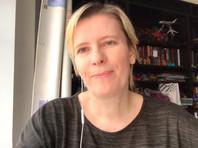 Общественная палата исключила московскую правозащитницу Марину Литвинович изОНК