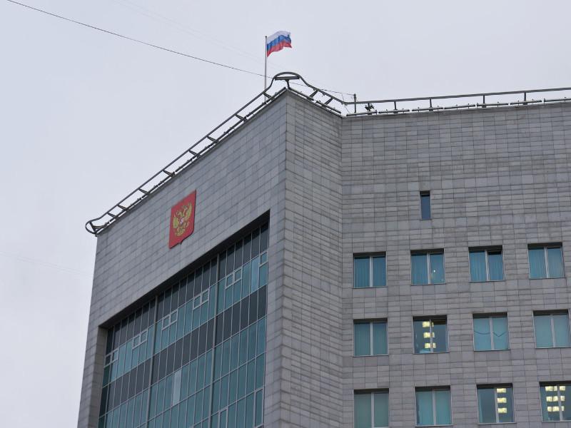 Из Арбитражного суда Москвы уволили сотрудников, писавших скрытое грубое послание в вынесенных решениях