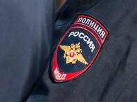 В Новосибирской области возбудили уголовное дело по факту халатности сотрудника полиции города Бердска, который оперативно не отреагировал на вызов о помощи