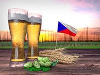 Россия решила наказать Чехию запретом на поставку товаров: россияне лишатся импортного чешского пива