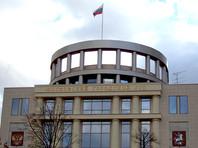 Прокуратура остановила деятельность штабов Навального еще до решения суда о признании их экстремистскими