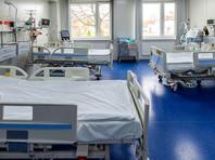 Число вылечившихся после коронавируса возросло за сутки на 9 644. Всего уже выздоровели 4 352 873 человека. Доля выписанных пациентов, согласно данным штаба, составляет 92,1% от общего числа заразившихся. 267 546 человек продолжают лечение