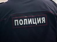"""Полиция попросила запретить """"скопинскому маньяку"""" общение с журналистами и в интернете"""