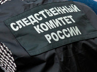 В Алтайском крае возбудили уголовное дело из-за смерти школьницы после выговора завуча