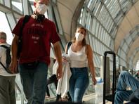 В АТОР спрогнозировали сроки открытия Европы и Юго-Восточной Азии для туристов