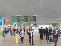 Потери туроператоров от приостановки полетов в Турцию составили минимум 5 млрд рублей