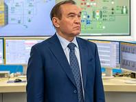 Вице-мэр Москвы: в столице не планируется майских демонстраций