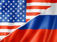 По мнению Сергея Лаврова, в чем-то нынешняя ситуация уже выглядит хуже, чем во времена противостояния СССР и Соединенных Штатов