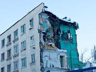Власти Москвы считают, что второй этап реновации жилья в столице будет масштабнее первого