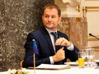 Это решение привело к политическому кризису в Словакии, закончившемуся отставкой поддерживавшего идею импорта российской вакцины премьер-министра Игора Матовича и его кабинета