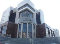 Свердловский суд закрыл дело застреленного СОБРом Таушанкова при штурме его квартиры из-за четырех рулонов обоев