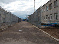 """По утверждению Gulagu.net, система подавления воли в ИК-2 выстроена оперативниками ФСИН и управления """"М"""" ФСБ, которое """"обеспечивает бездействие СК и прокуроров по возможным жалобам на пытки"""""""