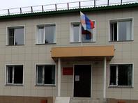 В Новосибирской области шестилетнюю девочку судят за долги матери