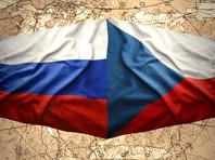 Дипломатический кризис между Чехией и Россией, начавшийся 17 апреля после того, как Прага обвинила Москву в причастности российской военной разведки (ГРУ) к взрывам на складе боеприпасов во Врбетице в 2014 году