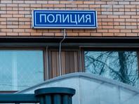 """""""ОВД-Инфо"""" сообщило о 115 задержаниях в 23 городах после акции в поддержку Навального"""