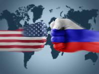 За последние годы отношений России и США фактически перешли от соперничества к конфронтации, по сути - вернулись в эпоху холодной войны