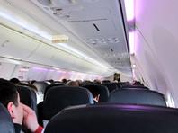 """Utair и """"Уральские авиалинии"""" обещают вернуть деньги за вынужденный возврат билетов в Турцию и Танзанию"""