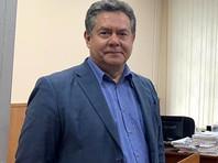 Политолог-коммунист Николай Платошкин приговорен к пяти годам условно по делу о подготовке массовых беспорядков