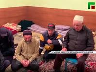 """Родные школьника, назвавшего Кадырова """"шайтаном"""" во время эфира в Instagram, принесли ему извинения"""