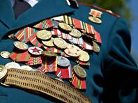 В России ветеранам ко Дню Победы выплатят в разы меньше, чем в Казахстане и Узбекистане