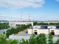 """Корпорация """"Уралвагонзавод"""" - это многоотраслевой машиностроительный комплекс, принадлежащий государственной корпорации """"Ростех"""" и выпускающий около 100 видов продукции, в частности военную технику и дорожно-строительные машины"""