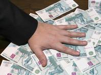 Заместитель начальника Управления собственной безопасности ГУ ФСИН по Иркутской области арестован по делу о получении взятки