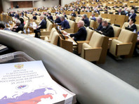 Госдума предложила запретить адвокатам вести аудио- и видеозапись на свиданиях в колониях и СИЗО