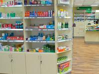 Правительство РФ разрешило проводить товарные интервенции при резком колебании цен на непродовольственные товары, в том числе лекарства