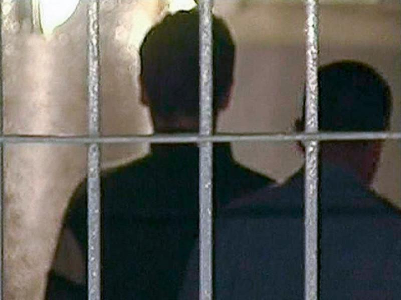 Жителя Ставропольского края Багаудина Куванаева арестовали по делу о нападении на Дагестан в 1999 году