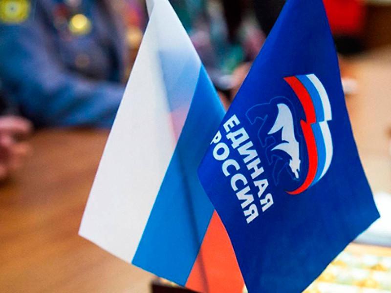 Пятница, 7 мая, станет последним днем для подачи заявок на участие в тестировании системы электронного голосования, которая будет использоваться на сентябрьских выборах в Госдуму