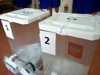Изначально запрет предполагалось распространить лишь на участие в выборах в Госдуму, однако ко второму чтению было предложено распространить эти ограничения на все выборные должности, унифицировав выборное законодательство